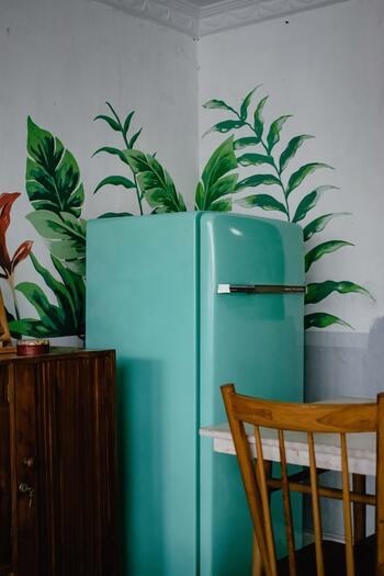 「冷蔵庫」の買い替えどきって?失敗しない選び方とおすすめ20選