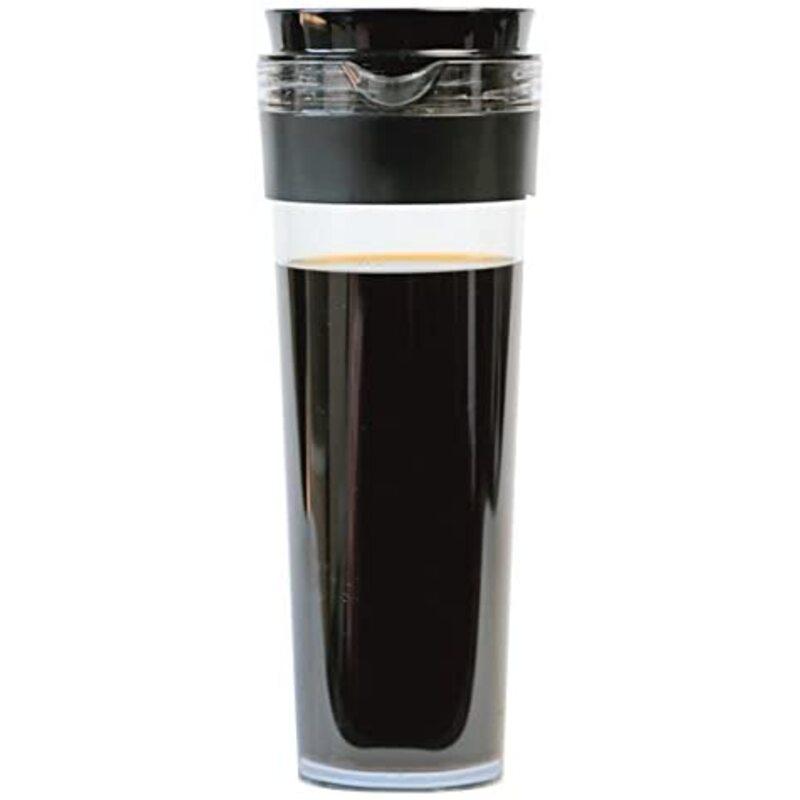 タケヤ化学工業 水出し専用 コーヒージャグ