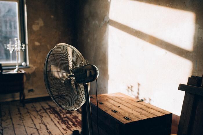 """""""洗う""""だけで涼しく、快適に!夏の家事の救世主"""