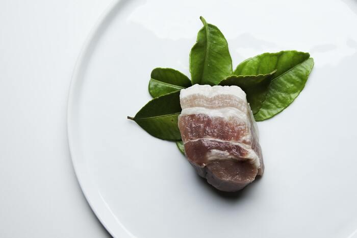 やる気が出ないのは「ビタミンB」不足かも?おすすめ食材&レシピ