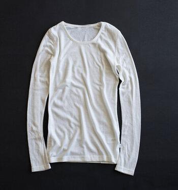 エシカルファッションをおさらい。服選びの考え方とブランド10選