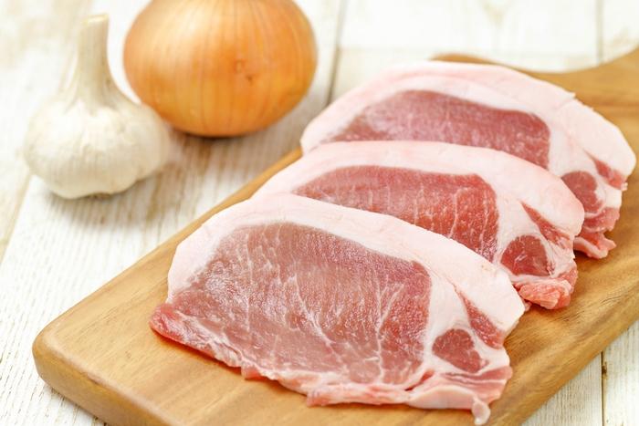 厚切り・薄切り・肉巻きも【豚ロース】のごちそうレシピ