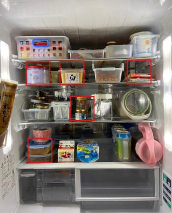 「小さなスッキリ」から暮らしを整えよう!【冷蔵庫整理】のポイント