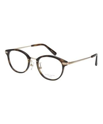 世界に誇る福井県鯖江のクラフトマンシップを活かし、世界に発信するOh My Glasses TOKYO。全て、福井県鯖江でひとつひとつ生産されているため、職人ならではの上質な逸品を求めている方におすすめです。