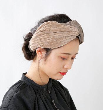 いつも同じヘアスタイルにしていると、髪に対する興味も薄れがち。結んだり、編んだり、といろいろなスタイルに挑戦することで、自分によく似合うスタイルも見つかりやすくなります。簡単なアレンジで、毎日のヘアスタイルをもっと楽しんでみて下さいね♪