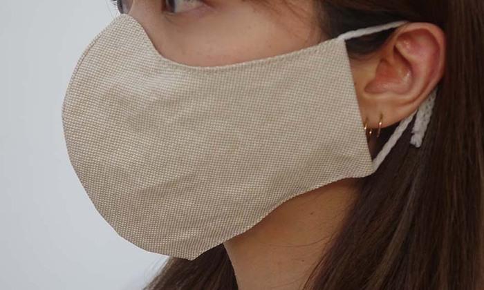紫外線をカットしてくれるので、美肌を保ちたい方にもおすすめです。