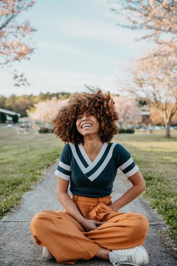 美しさのために自分を磨く女性はとても素敵ですが、過度な制限は心身共にストレスとなり、結果的に肌荒れやリバウンドなどの原因につながることも。美容のためにコントロールが必要なときもありますが、やりすぎは禁物。逆効果になりかねません。