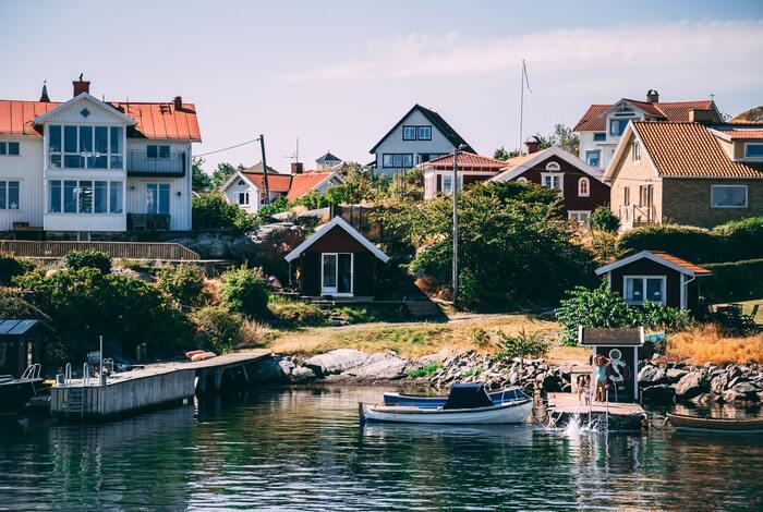 世界中で活躍する《北欧スウェーデンのアーティスト&名曲》特集