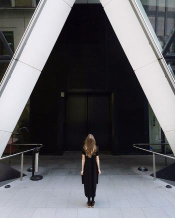 今すぐ体験できるバーチャル・アクティビティ ~世界の名所・文化を訪ねて~