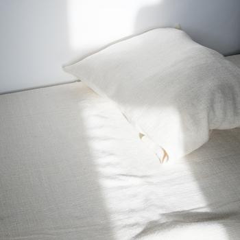 夏の夜にぐっすり快眠。パジャマに寝具《快適グッズ》おすすめ13選