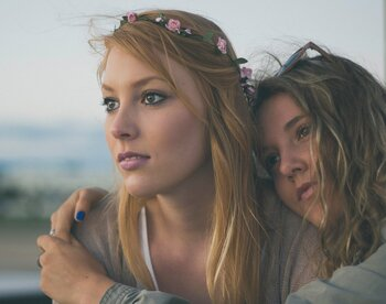 相談ができて、相手の相談も受け入れられるような関係は、とても心地良い友達関係ではありますが、頼りすぎてしまうこともあります。  お互いのことを信頼しすぎて、全てを受け止めて欲しい気持ちに変化する可能性も高いです。信頼と依存は別なので、相手への配慮を忘れないことで心地良い友達になれますよ。