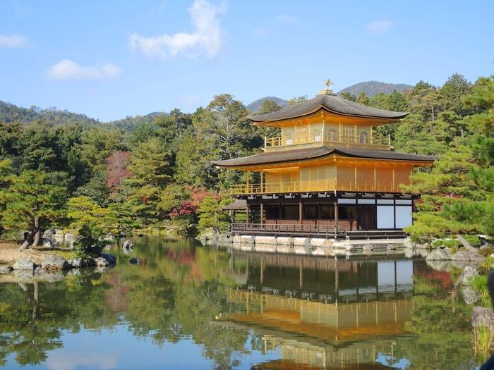 世界遺産の寺社をはじめ、見どころの多い京都。せっかくの京都旅行なら、グルメも京都らしいものを楽しみたいですよね。