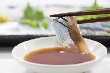 今夜は秋の味覚に舌鼓!旬の「さんま」で絶品おつまみレシピ