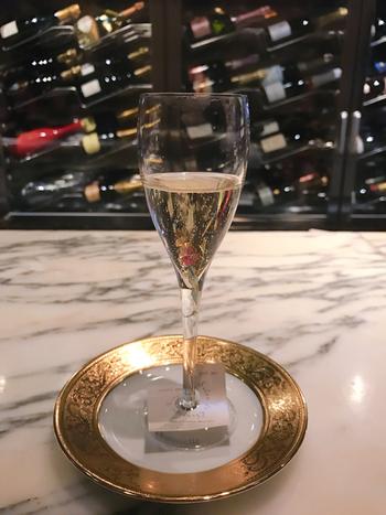 シュワッとはじける爽やかさ!「スパークリングワイン&日本酒」のおすすめ