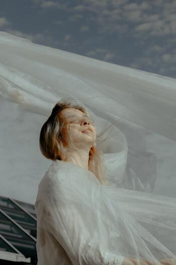 心が疲れやすいあなたへ。苦手なことを知り、心地よさを大切にするヒント