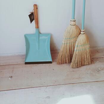 《家事にかかる時間例》 〇掃除機…10分 〇トイレ掃除…5分 〇食器洗い…10分 〇洗濯をたたむ…10分 〇玄関掃除…5分  時間を把握しておくと、「今できる家事」が組み立てられます。