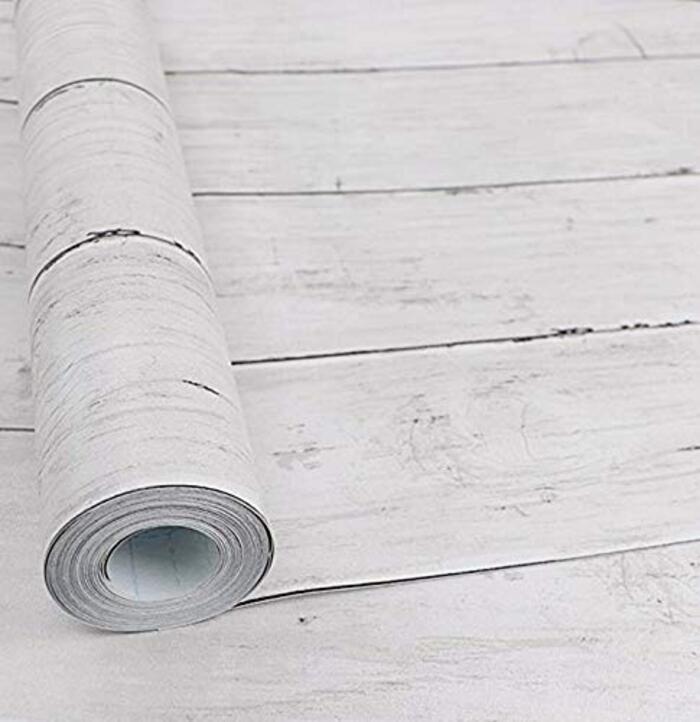 [Isdy] 壁紙 シール