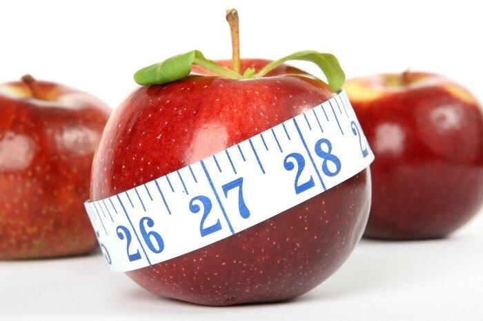 悩ましい「ダイエット停滞期」どう乗り越える?原因と対策のヒント