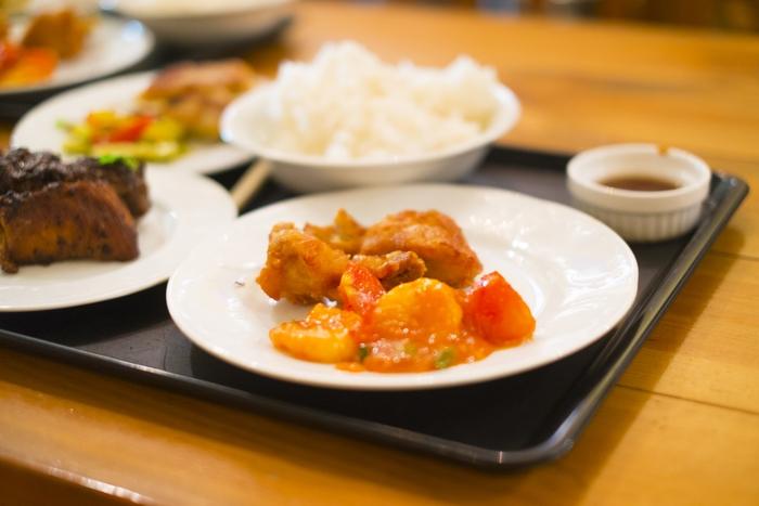 おうちde中華定食!メインが中華料理のときの「副菜」「スープ」レシピをご提案