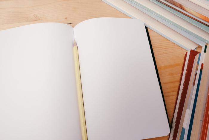 どのタイプが好き?使うことが楽しくなる「ノートの罫線」の選び方
