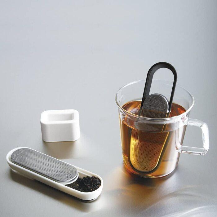 KINTO (キントー) 茶こし LOOP ティーストレーナー