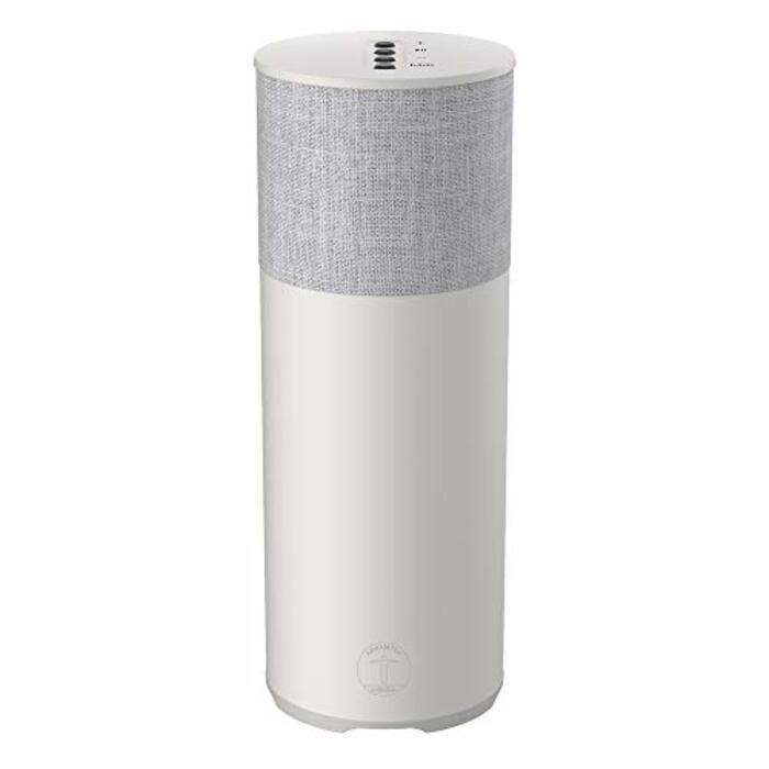Abramtek A60 Bluetooth4.2  ワイヤレススピーカー