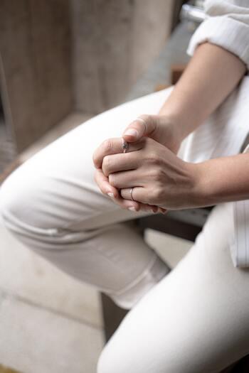人間関係や仕事に疲れた時に…ストレスを忘れて「からっぽ」になる5つのコツ