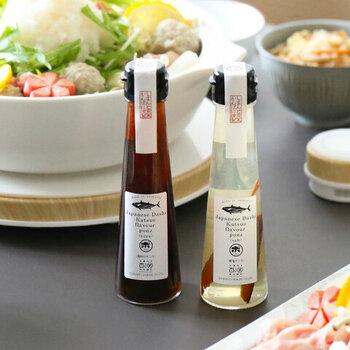 昔ながらの自然発酵で作られたおいしいお酢はいかが? 出汁に合うように、酸味を抑えて作られた特注品です。ドレッシング、餃子やお鍋のときなど、気軽に食卓でお酢を楽しみませんか。酸味が少ないので、炊き立てのご飯にかけるのもおすすめ。