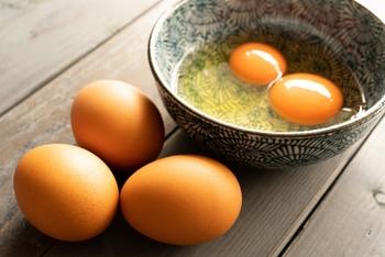 大きくてふわっふわ!人気の「台湾カステラ」作り方&アレンジレシピ