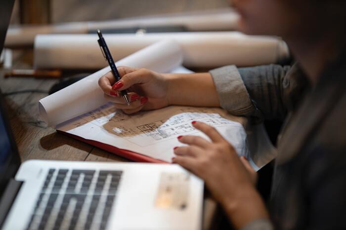 なりたい自分に近づけるかも!「美容ノート」の作り方と実践方法