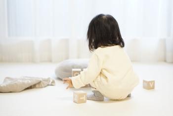 チャイルドロックがあれば、万が一幼い子どもやペットがいたずらしたり、誤って触れてしまった場合でも、意図しない動作を防ぐことができ安心です。