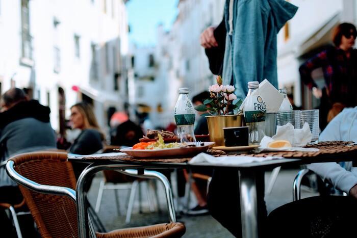 作ってみたい料理はありましたか?ライトに食べたいおひとり様のお家ランチも、パリのカフェメニューで仕立てれば、気分はぐっと盛り上がりますね♪機会を見つけて、お洒落なカフェタイムを過ごしてみてくださいね♪