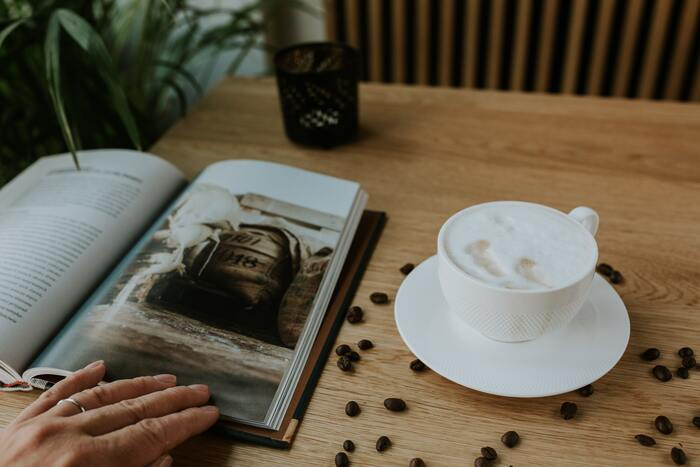 大人のための「図鑑」20選。美しい写真や暮らしに役立つ本まで♪
