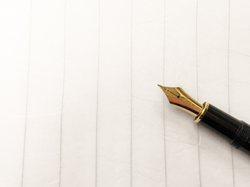 離れていても想い繋がる。手紙を出し、受け取りたくなる18冊
