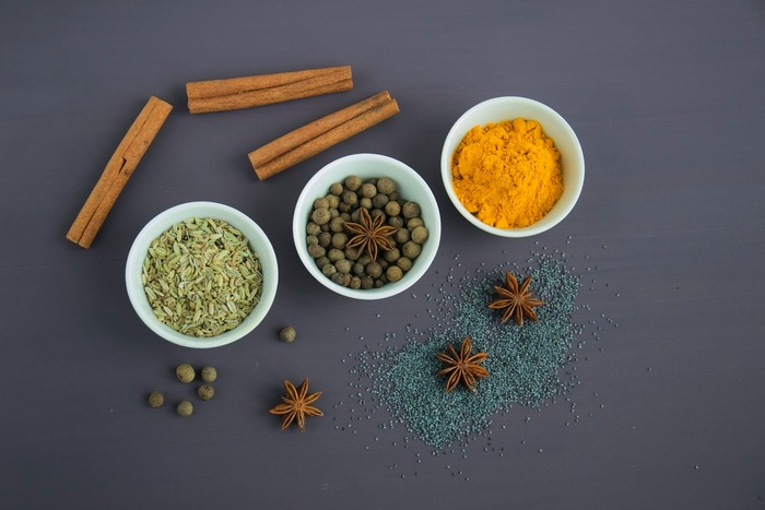 自分好みに仕上げる楽しさ。初心者さんに贈る「スパイスカレー」の基本&アレンジレシピ