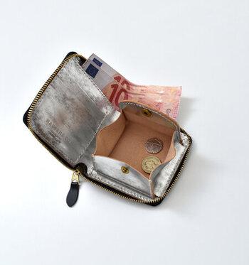 良いものをひとつは持っていたい。大人の必需品の選び方【財布編】