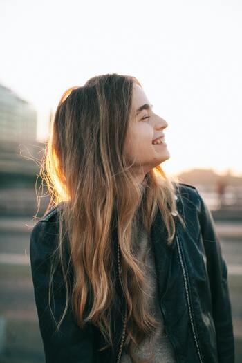 人生を良い流れに変えたいと思う時、試してみたい「ゆっくり」テンポの心がけ