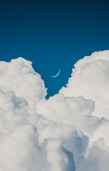 メインビジュアルにもある「入道雲」は、細田監督の代名詞ともいえる存在で、主人公の成長する様子をモクモク大きくなっていく雲に託しているのだとか…。  広い真っ青な空に大きな雲が見える日は、そんな思いを重ねながら映画を楽しむなんていうのも、素敵ですね。
