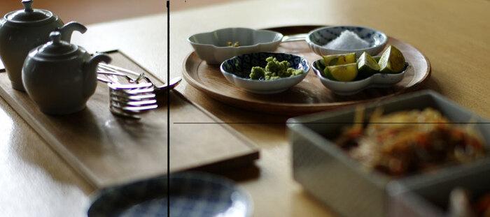 また、食べる時も必要最低限の粗食をいただくことで食べ過ぎず、修行の一環として決められたマナーを守るなど、作法を通して「食」に感謝することができます。