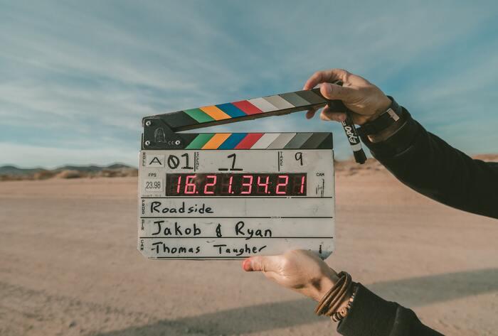 何かを始めることの大変さや続けることの難しさんの一方で、好きなことをやる喜び、夢中になる面白さを改めて教えてくれる映画です。見終わった後の余韻も良く、前向きな気持ちにしてくれる作品です。