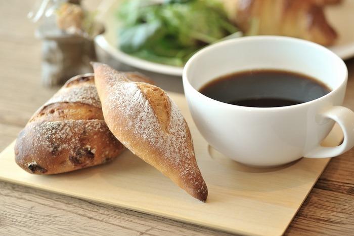 おしゃれで美味しい【大宮カフェ】10選!ランチ~おひとり様向きまで*