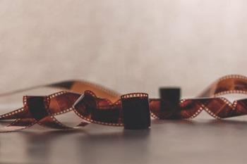 受け継がれるのには理由がある。歌と踊りに魅せられる名作ミュージカル映画12選
