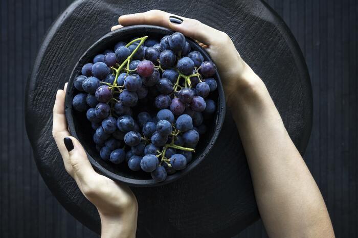 一週間ごとに食べつくし!9月が旬の食材をおいしく頂く時短レシピ