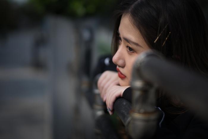 """おうちで手軽にイライラ発散!おすすめ""""ストレス解消グッズ""""大集合"""