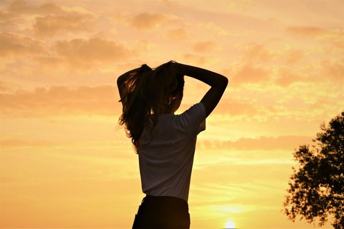 ストレスを感じたら、無理せずため込まないのでどんどん発散しちゃいましょう。 おうち時間で解消できれば、次の日はまた気持ちよく過ごせます。 自身に合った癒しグッズを探してみてくださいね。