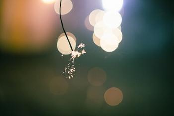 感謝やもてなしの心を伝える。自分も整う「季節のしつらい」のヒント