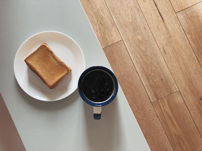 たまには違った朝ごはん『トースト』のアレンジレシピ20選