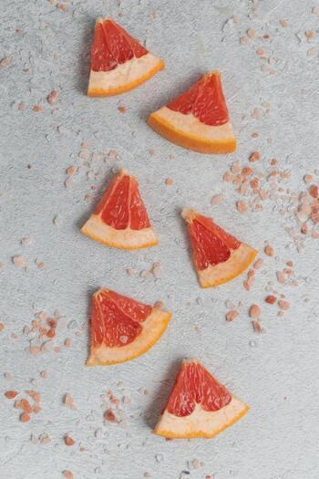 ミネラル豊富な「岩塩」とは?料理を美味しく仕上げる上手な使い方をご紹介します。