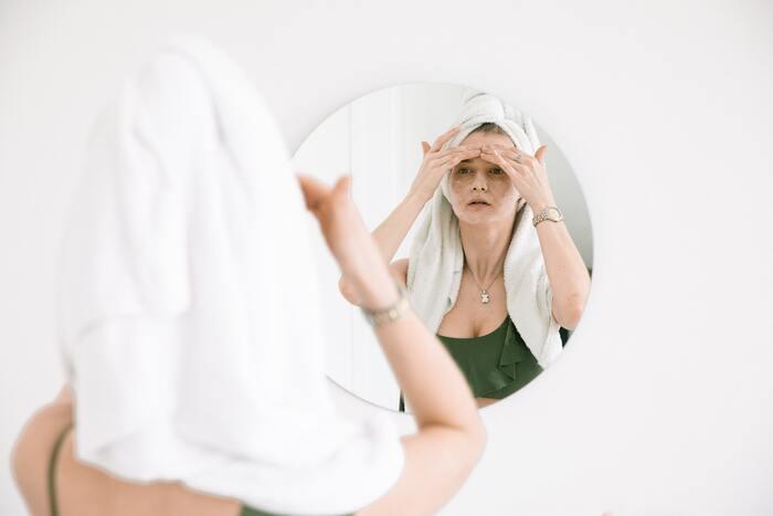 大人世代、クレンジングオイルも見直そう。《肌質別》のおすすめ&正しい使い方
