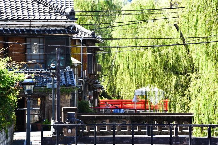 ロマン漂う開国の町「下田」散策途中で訪れたいおすすめカフェ